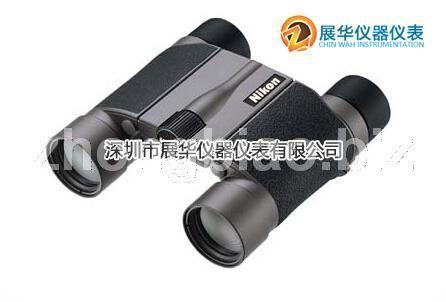 日本Nikon望�h�RHGL系列8x20HGL DCF