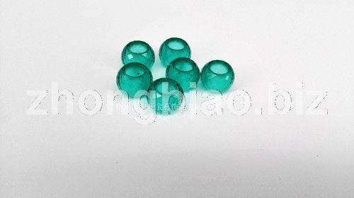 彩色玻璃算�P珠