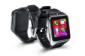 2014新款安卓系�y智能手表