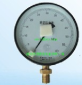 无锡ETX-1812热电阻校验仪